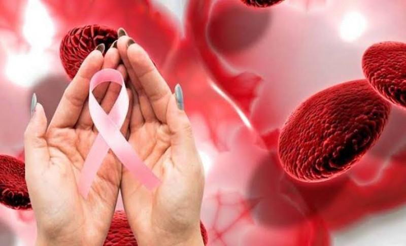 Perlu Sosialisasi Masif Tingkatkan Pemahaman soal Kanker