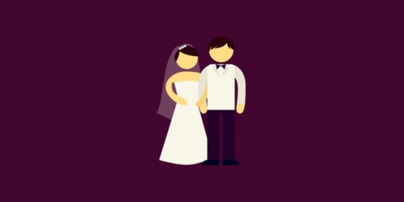 Pasangan di Bawah Umur tak Bisa Mencatatkan Pernikahan di KUA