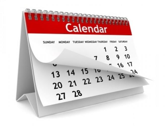 Perpanjangan Libur Sekolah Tunggu 31 Mei