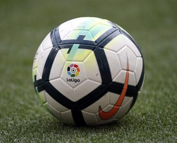 Persaingan La Liga Musim 2020-2021 Diprediksi Makin Kompetitif