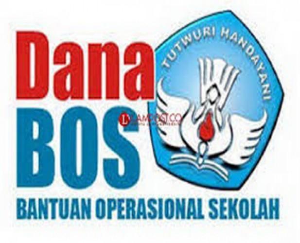 Perubahan Sistem Dana BOS, Disdik Pesawaran Tunggu Pusat