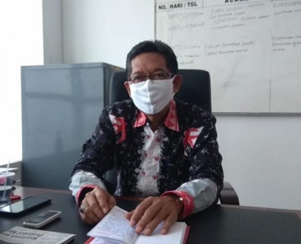Perusahaan Diimbau Mendaftarkan Pekerja ke BPJS Ketenagakerjaan