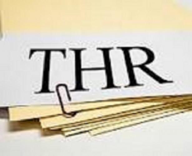 Perusahaan Swasta Diminta Taati Surat Edaran Pemerintah Pusat Terkait THR
