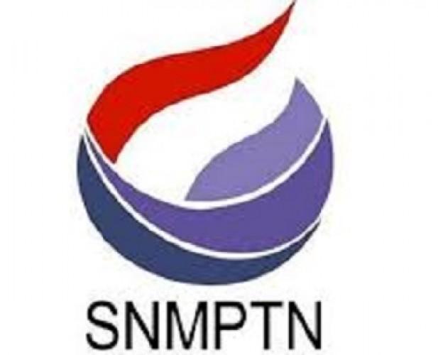 Peserta Lolos SNMPTN Unila yang Tak Registrasi9,3 Persen