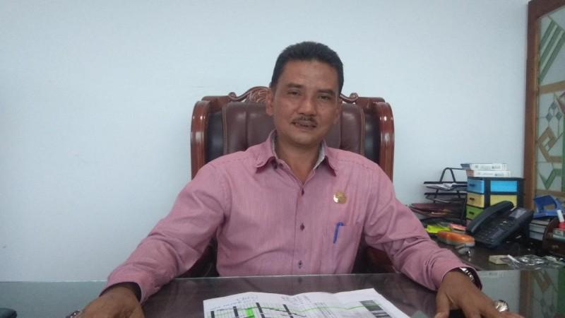 Peserta SKB CPNS Wajib Patuhi Protokol Kesehatan