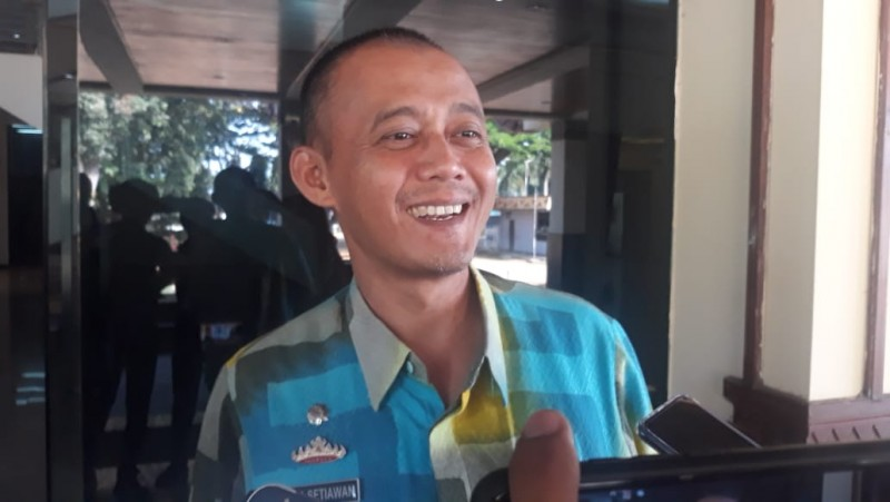 Pesisir Laut Lampung Bebas Penambang Pasir