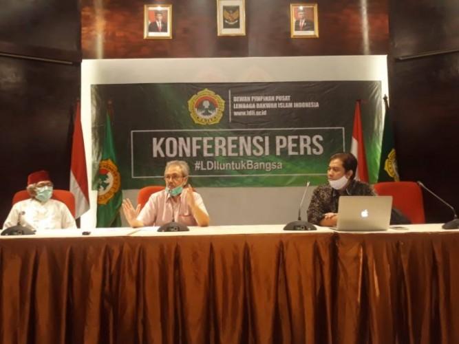 Petani Perlu Dilindungi untuk Jamin Ketahanan Pangan