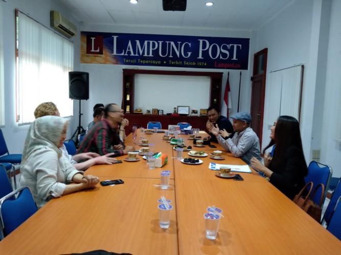 PGNCom Penyedian Solusi Terpadu ICT