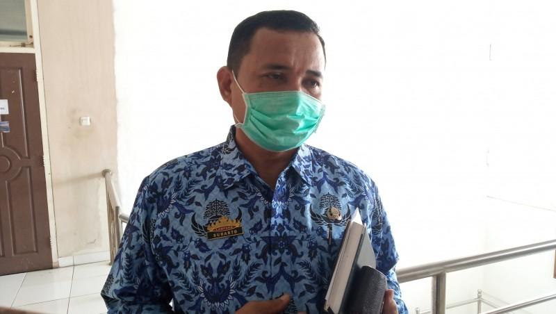 PGRI Kawal Penyaluran BSU dari Mendikbud