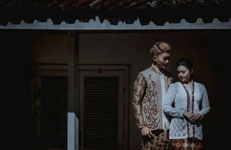 Photo Competition Pesona Rahasia Lampung Berhadiah Jutaan Rupiah