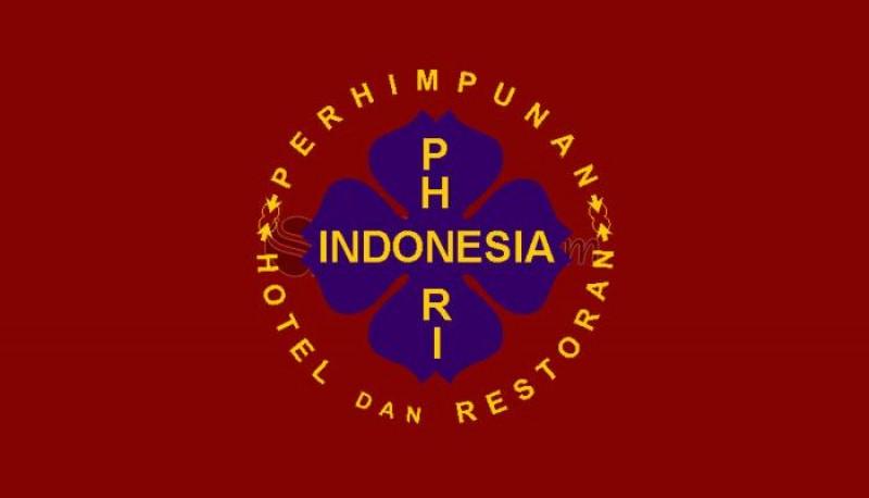 PHRI Komitmen Utamakan Protokol Kesehatan