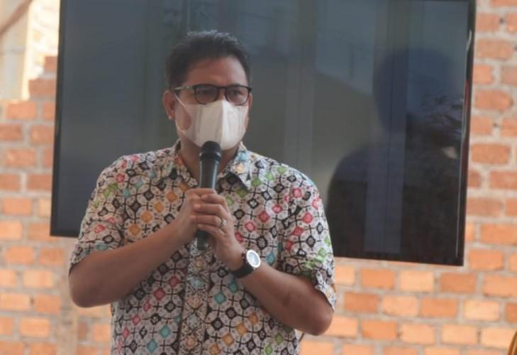 PHRI Lampung Dukung Libur Natal dan Tahun Baru Dihapus