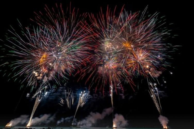 PHRI Lampung Dukung Pemerintah Larang Perayaan Tahun Baru