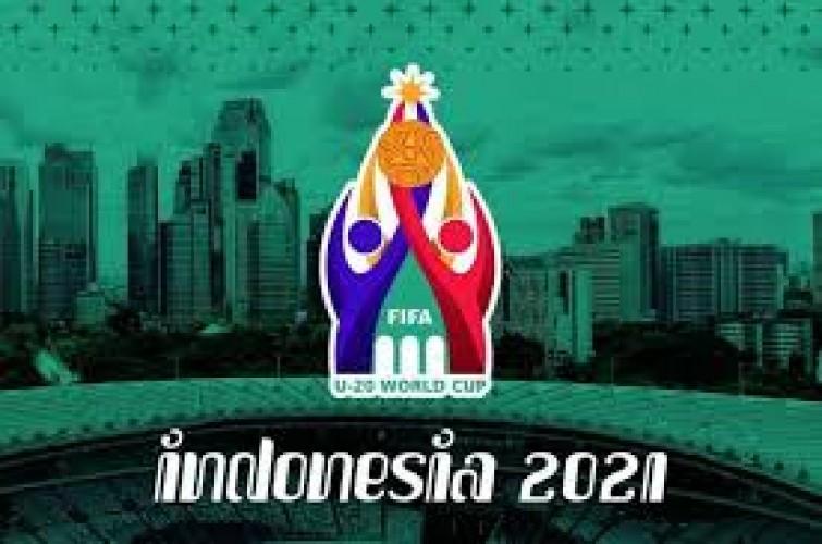 Piala Dunia U-20 2021 di Indonesia Bakal Berlangsung Sukses