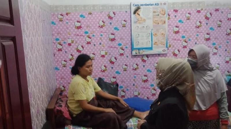 Pihak Klinik Turunkan Biaya Persalinan Jadi Rp11,5 Juta