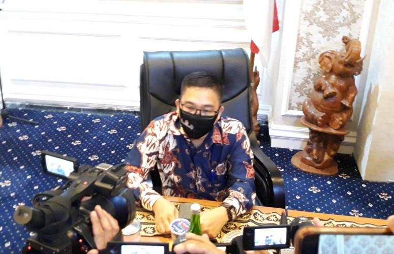 Pilkada Tiga Kabupaten di Lampung Terancam Gagal