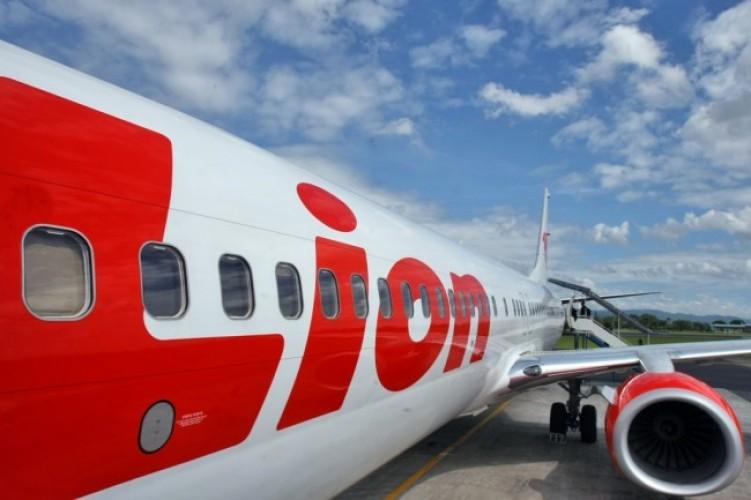 Pilot Lion Air JT 610 Tak Paham Bunyi MCAS