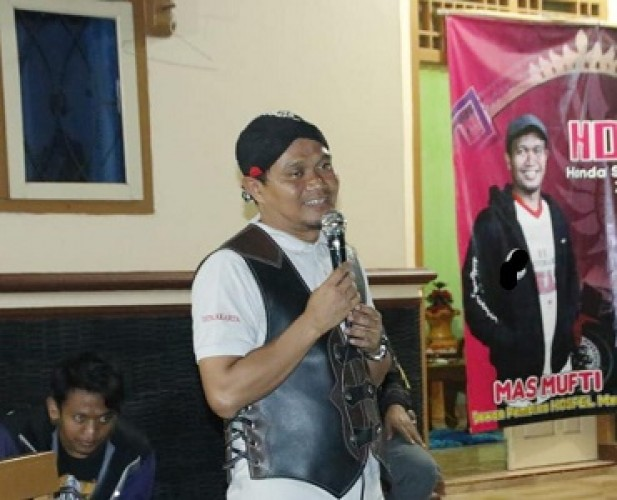 PKS Serahkan Rekomendasi B1-KWK 8 Calonkada Lampung Akhir Pekan ini