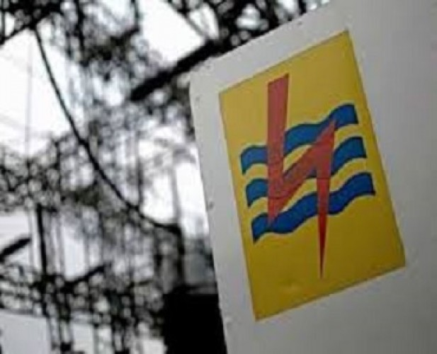 PLN Perpanjang Subsidi Listrik UMKM hingga Desember 2020