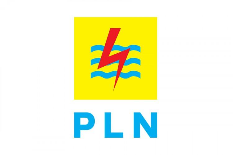 PLN Tak Mampu Beri Keringanan Tarif ke Pelanggan Bisnis-Industri