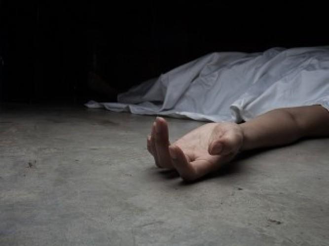 Polda Benarkan Anggota Sabhara Meninggal Usai Teguk Pembersih Lantai