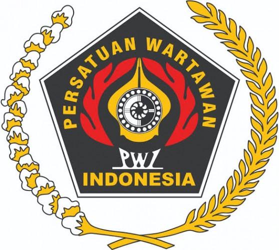 Polda Lampung Harap Pemilihan Ketua PWI Aman dan Kondusif