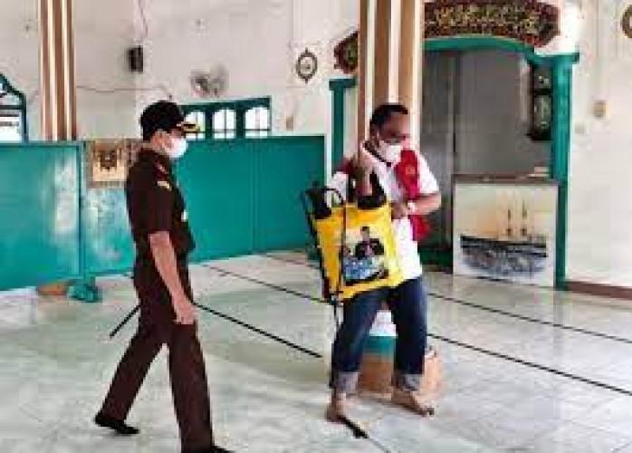 Polda Lampung Tunda Gelar Perkara Ardito