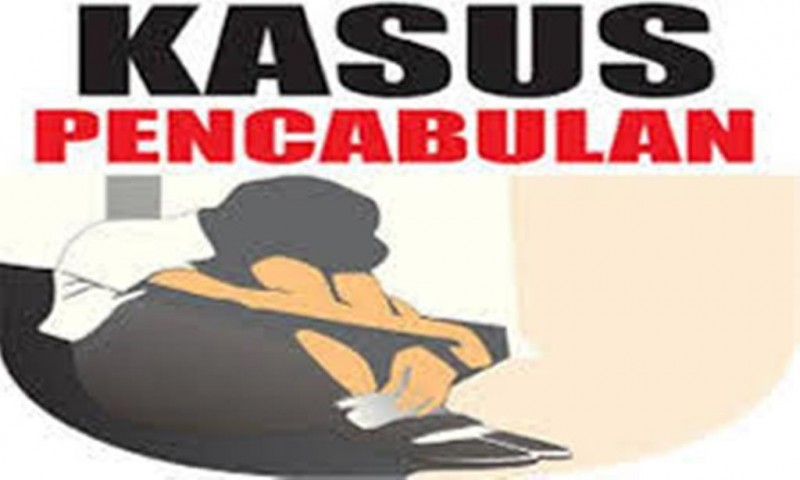Polda Libatkan Saksi Ahli Terkait Kasus Asusila Dosen UIN