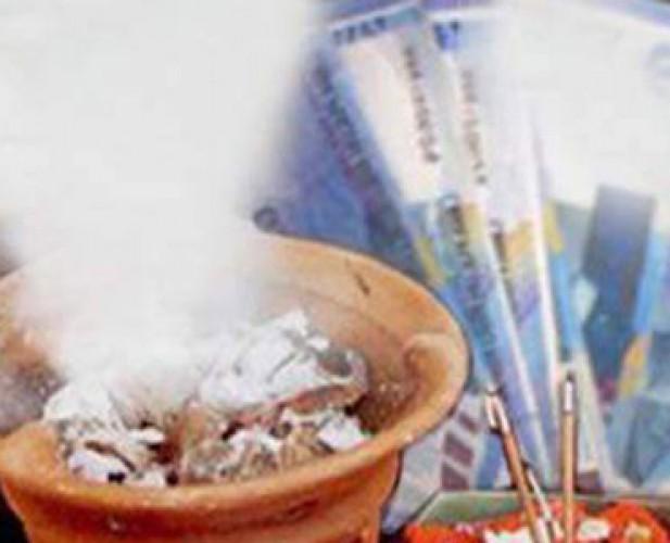 Polda Lidik Penggelapan Uang Miliaran Rupiah untuk Digandakan