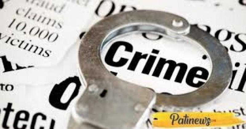 Polda Minta Masyarakat Segera Melaporkan Kriminalitas