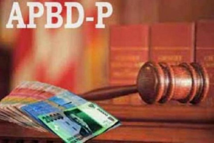 Polemik Pengasahan APBD 2019 Pesibar Berujung Lapor ke Polisi