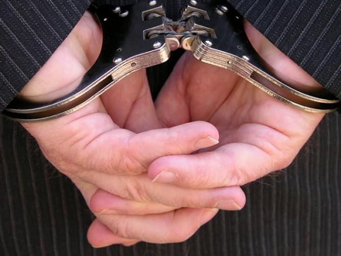 Polisi Bekuk Pelaku Penganiayaan Ibu Rumah Tangga