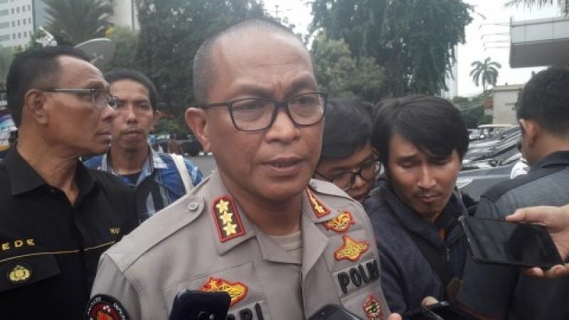 Polisi Butuh Bukti Baru Buka Kembali Kasus Yodi Prabowo