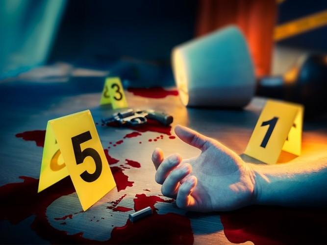 Polisi CekKejiwaan Bocah Bunuh Teman Main