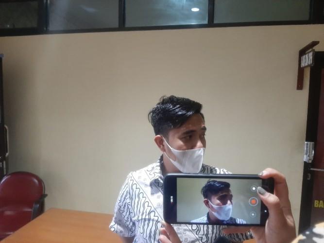 Polisi Dalami Dugaan Penggelapan Uang BPBD Bandar Lampung