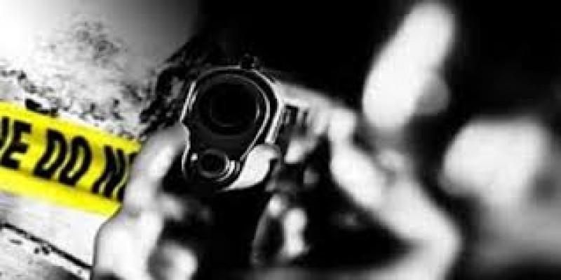 Polisi Dalami Peran Nyoman dalam Kasus Penembakan Register 45