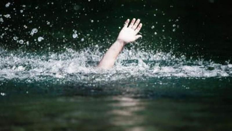 Polisi Diminta Usut Penyebab Tenggelamnya Siswa SDN1 Abung Jayo