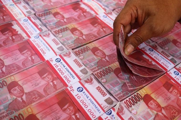 Polisi Lepaskan ODGJ Pemalsu Uang di Padang