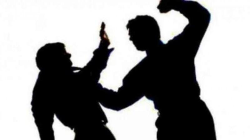 Polisi Masih Tunggu Berkas dari Jaksa soal Penganiayaan Nakes Puskesmas Kedaton
