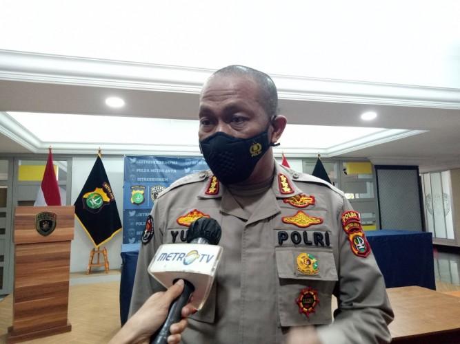 Polisi Olah TKP Kasus Video Mesum Gisel Pekan Depan