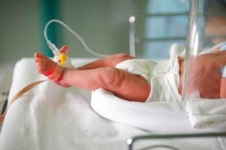Polisi Periksa Ibu dari Bayi Sembilan Bulan yang Meninggal