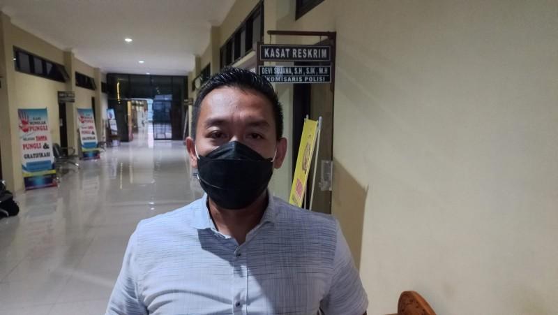 Polisi Periksa Lima Saksi soal Pengeroyokan Petugas BPBD Bandar Lampung