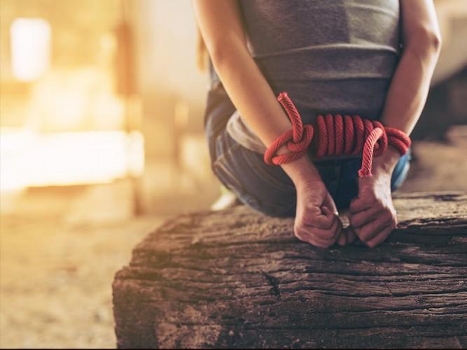 Polisi Periksa Saksi Kasus Penyekapan di Bekasi