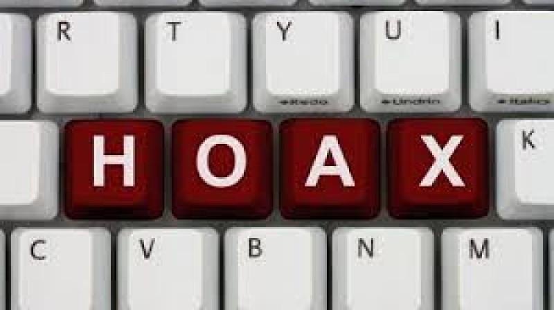 Penyebar Hoaks Korona di Ponpes Al Muhajirun Ditangkap