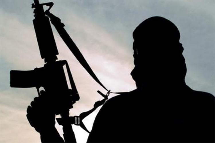 Polisi Sebut Belasan Teroris dari Makassar Anggota FPI