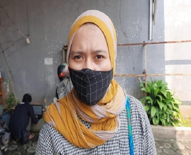 Polisi Sebut Kekasih Yodi Prabowo Tak Kooperatif