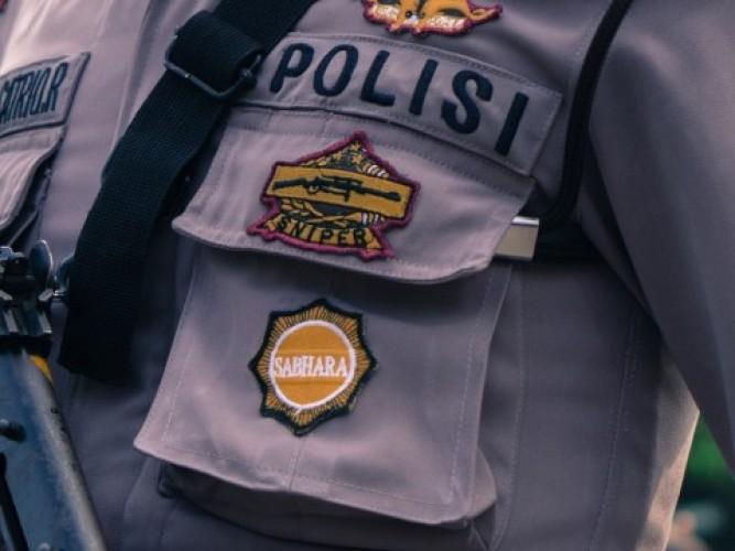 Polisi Selisik Jaringan Penipuan Obligasi Dragon