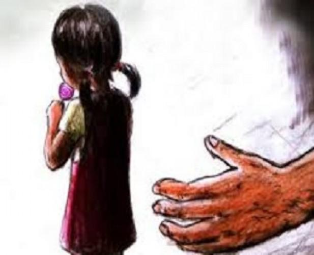 Polresta Memintai Keterangan 5 Korban Predator Anak