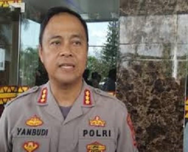 Polresta Perkuat Patroli di Titik Rawan dan Hunting Reskrim