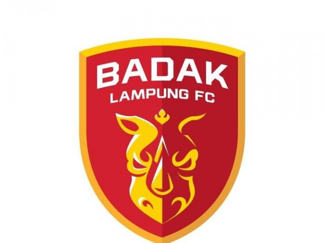 Polresta Turunkan 950 Personel Saat Badak Lampung VS Bali United